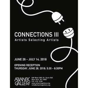 June/July 2018